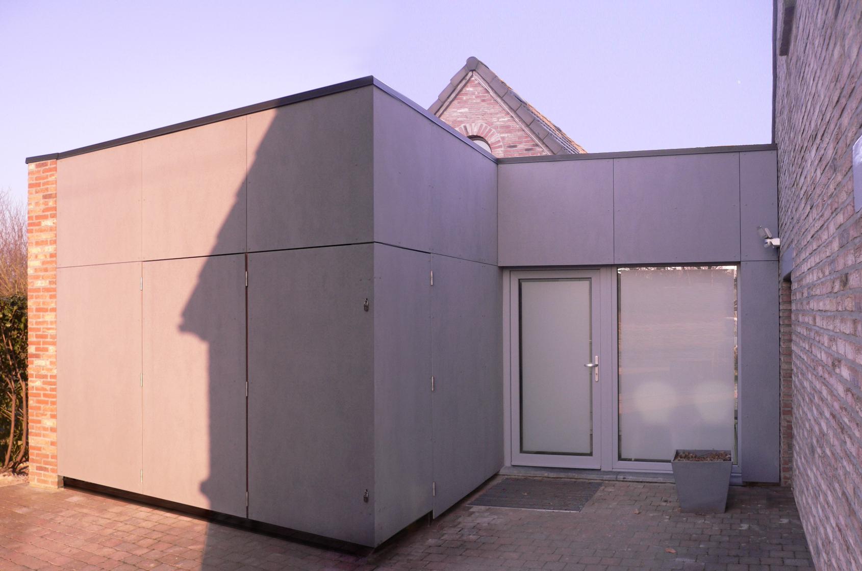 Architecte namur architecture namur architecture corbacreative